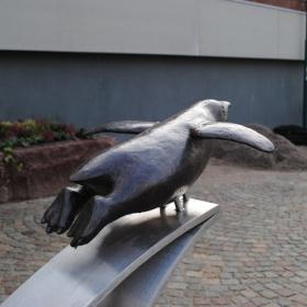 EVA FORNÅÅ