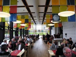 G Söderholm 876x657 Åsikten restaurangen