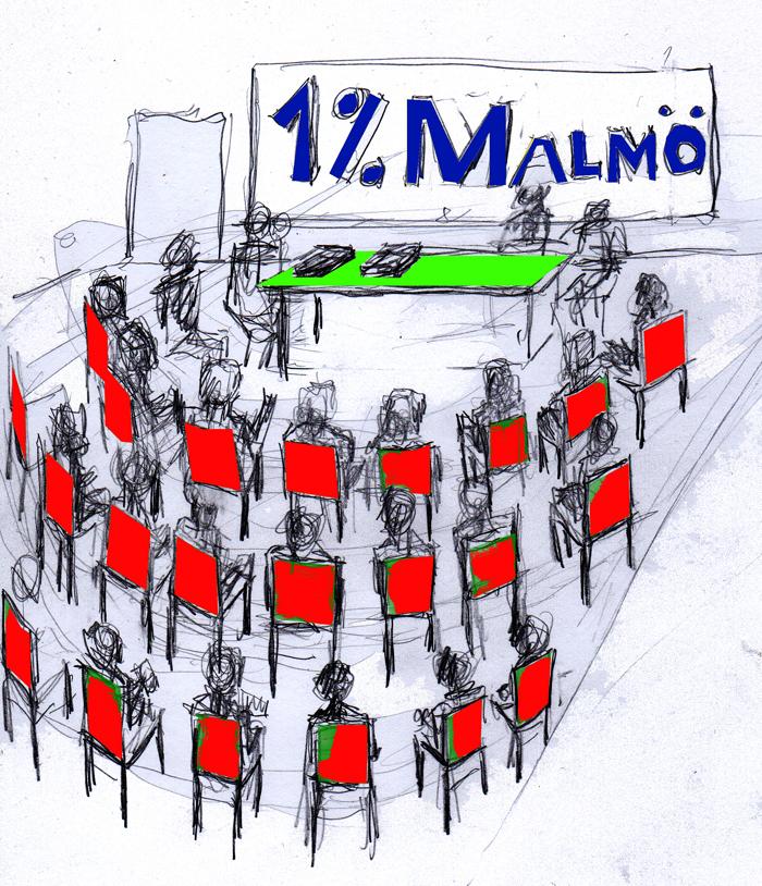 1-visualisering-7malmö